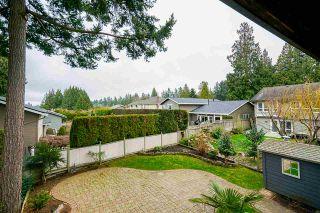 Photo 36: 62 ALPENWOOD Lane in Delta: Tsawwassen East House for sale (Tsawwassen)  : MLS®# R2496292