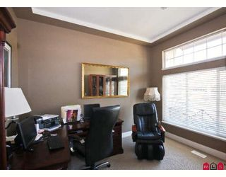 """Photo 9: 14518 59A Avenue in Surrey: Sullivan Station House for sale in """"SULLIVAN HEIGHTS II"""" : MLS®# F2907157"""