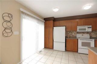 Photo 19: 672 Edwards Avenue in Milton: Beaty House (2-Storey) for sale : MLS®# W3431863