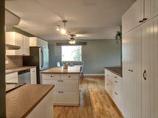 Photo 7: 11223 59 Avenue in Edmonton: Zone 15 House for sale : MLS®# E4245907
