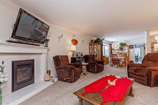 """Photo 17: 13 2988 HORN Street in Abbotsford: Central Abbotsford Townhouse for sale in """"Creekside Park"""" : MLS®# R2583672"""