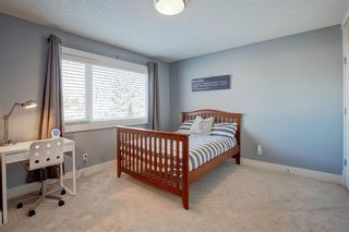 Photo 31: 2031 52 Avenue SW in Calgary: North Glenmore Park Detached for sale : MLS®# A1059510
