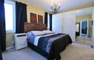 Photo 14: 47 TANGLEWOOD Bay in Kleefeld: R16 Residential for sale : MLS®# 1721751