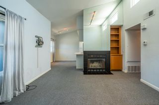 Photo 3: HILLCREST Condo for sale : 2 bedrooms : 1009 Essex St #6 in San Diego