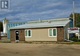 Photo 4: 912 8 Street NW in Slave Lake: Industrial for sale : MLS®# A1148860
