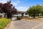 """Main Photo: 20293 46A Avenue in Langley: Langley City House for sale in """"CREEKSIDE"""" : MLS®# R2603005"""