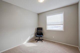 Photo 16: 116 SILVERADO PLAINS View SW in Calgary: Silverado Detached for sale : MLS®# A1087067