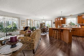 Photo 21: 32 1468: Rural Mountain View County Detached for sale : MLS®# A1120949