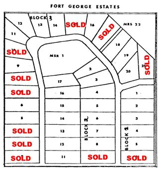 Photo 4: 134 56514 Rg Rd 60: Rural St. Paul County Rural Land/Vacant Lot for sale : MLS®# E4204219