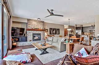 Photo 13: 7101 101G Stewart Creek Landing: Canmore Apartment for sale : MLS®# A1068381