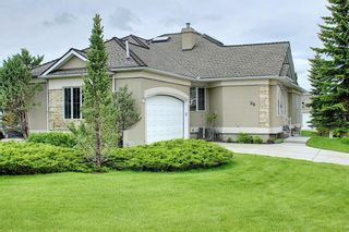 Photo 40: 39 Scimitar Landing NW in Calgary: Scenic Acres Semi Detached for sale : MLS®# A1122776