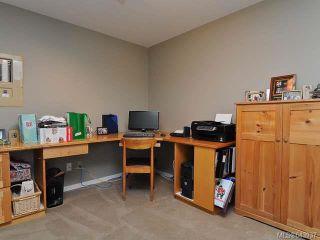 Photo 52: 860 Kelsey Crt in COMOX: CV Comox (Town of) House for sale (Comox Valley)  : MLS®# 643937
