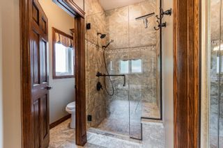 Photo 26: 65 Westlin Drive: Leduc House for sale : MLS®# E4249333