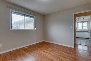 Photo 24: 13816 25 Street in Edmonton: Zone 35 House for sale : MLS®# E4255578