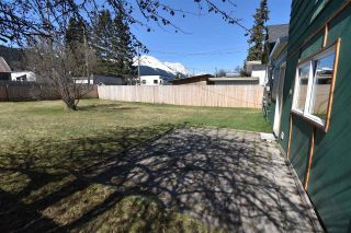 Photo 24: 3883 3RD Avenue in Smithers: Smithers - Town Business for sale (Smithers And Area (Zone 54))  : MLS®# C8038258