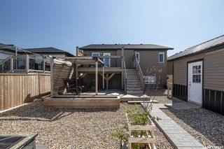 Photo 21: 88 Martens Crescent in Warman: Residential for sale : MLS®# SK866812