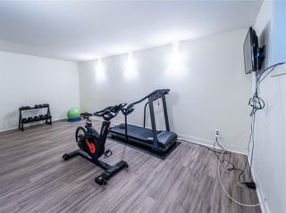 Photo 42: 2005 43 Avenue SW in Calgary: Altadore Detached for sale : MLS®# A1037993