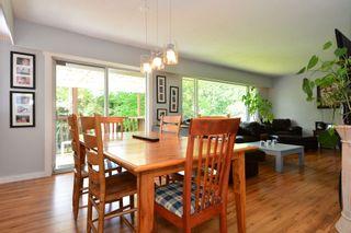 "Photo 19: 5717 137A Street in Surrey: Panorama Ridge House for sale in ""Panorama Ridge"" : MLS®# F1441288"
