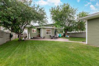Photo 22: 2020 4 Avenue: Cold Lake House for sale : MLS®# E4253303