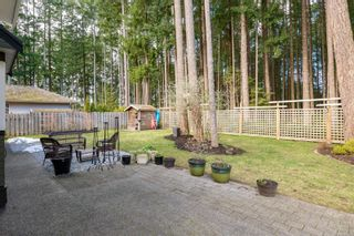 Photo 43: 1574 Mulberry Lane in : CV Comox (Town of) House for sale (Comox Valley)  : MLS®# 866992
