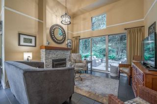 """Photo 14: 42 1550 LARKHALL Crescent in North Vancouver: Northlands Townhouse for sale in """"NAHANEE WOODS"""" : MLS®# R2586696"""