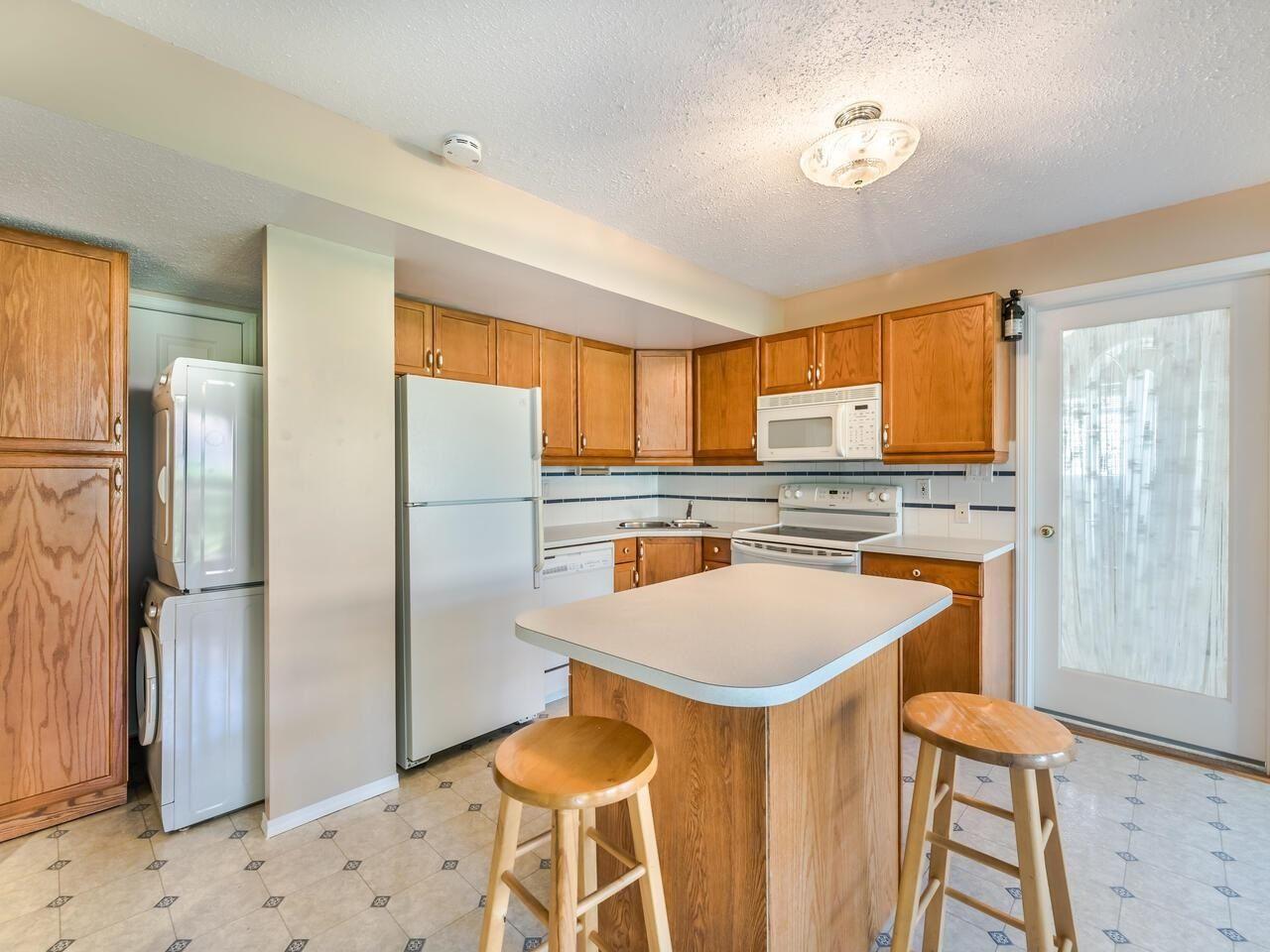 Photo 25: Photos: 5602 WILSON Court in Richmond: Hamilton RI House for sale : MLS®# R2602420
