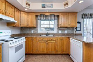 Photo 15: 94 Armcrest Drive in Lower Sackville: 25-Sackville Residential for sale (Halifax-Dartmouth)  : MLS®# 202104491