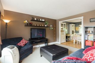 Photo 5: 4039 DUNPHY Street in Port Coquitlam: Oxford Heights House for sale : MLS®# R2315706