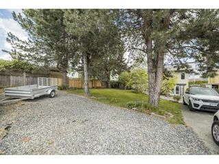 """Photo 34: 19558 64 Avenue in Surrey: Clayton House for sale in """"Bakerview"""" (Cloverdale)  : MLS®# R2575941"""