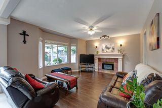 Photo 7: 10875 164 Street in Surrey: Fraser Heights House for sale (North Surrey)  : MLS®# R2556165