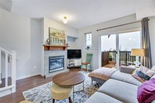 """Photo 3: 5 2000 PANORAMA Drive in Port Moody: Heritage Woods PM Townhouse for sale in """"MOUNTAINS EDGE"""" : MLS®# R2540812"""
