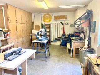 "Photo 22: 81 32718 GARIBALDI Drive in Abbotsford: Abbotsford West Condo for sale in ""FIRCREST"" : MLS®# R2454549"
