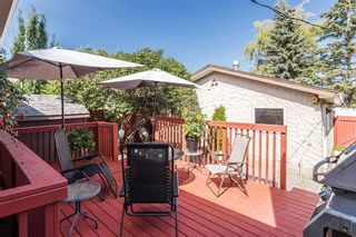 Photo 31: 243 Parkwood Close SE in Calgary: Parkland Detached for sale : MLS®# A1134335