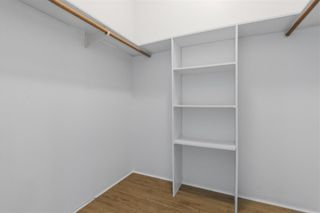 Photo 15: 47 W 13TH Avenue in Vancouver: Mount Pleasant VW Townhouse for sale (Vancouver West)  : MLS®# R2598652