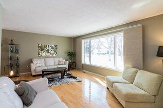 Photo 4: 19 Russenholt Street in Winnipeg: Crestview Residential for sale (5H)  : MLS®# 202104360