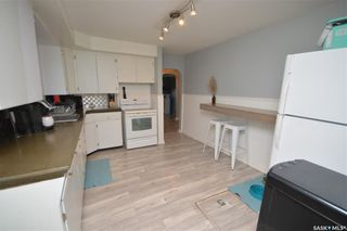 Photo 10: 1013 Athabasca Street East in Moose Jaw: Hillcrest MJ Residential for sale : MLS®# SK859686