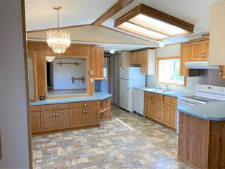 Photo 4: 88134 132 Road North in Ste Rose Du Lac: R31 Residential for sale (R31 - Parkland)  : MLS®# 202108338