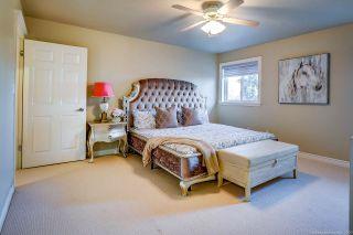 Photo 26: 16505 26 Avenue in Surrey: Grandview Surrey House for sale (South Surrey White Rock)  : MLS®# R2535652