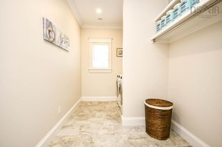 Photo 24: 38 Olive Avenue in Bedford: 20-Bedford Residential for sale (Halifax-Dartmouth)  : MLS®# 202125390