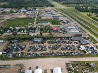 Photo 11: 2 Highway in Buckland: Commercial for sale (Buckland Rm No. 491)  : MLS®# SK860843