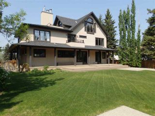 Photo 23: 7903 SASKATCHEWAN Drive in Edmonton: Zone 15 House for sale : MLS®# E4216284