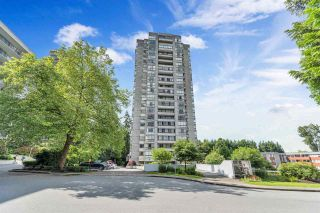 """Photo 2: 1704 9280 SALISH Court in Burnaby: Sullivan Heights Condo for sale in """"EDGEWOOD PLACE"""" (Burnaby North)  : MLS®# R2591371"""