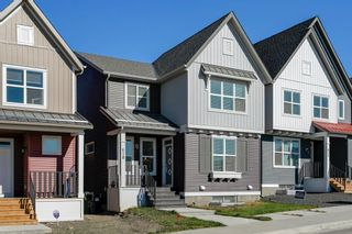 Photo 2: 618 148 Avenue NW in Calgary: Livingston Detached for sale : MLS®# A1149681