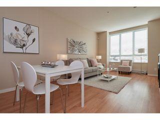 """Photo 6: 102 15918 26 Avenue in Surrey: Grandview Surrey Condo for sale in """"The Morgan"""" (South Surrey White Rock)  : MLS®# R2330208"""