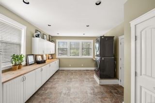 Photo 16: 2962 Roozendaal Rd in : ML Shawnigan House for sale (Malahat & Area)  : MLS®# 874235