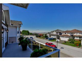 Photo 48: 1218 DEWAR Way in Port Coquitlam: Citadel PQ House for sale : MLS®# V1137461
