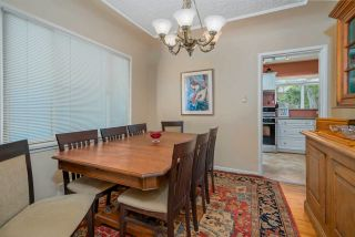 Photo 6: 3514 W 14TH Avenue in Vancouver: Kitsilano House for sale (Vancouver West)  : MLS®# R2590984