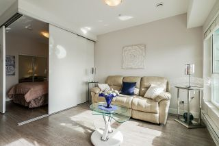 Photo 10: 409 809 FOURTH Avenue in New Westminster: Uptown NW Condo for sale : MLS®# R2622117