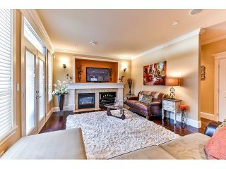 Photo 6: 19339 72A Avenue in Surrey: Clayton House for sale (Cloverdale)  : MLS®# R2028064