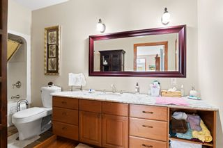 Photo 33: 63024 Rge Rd 414: Rural Bonnyville M.D. House for sale : MLS®# E4250562